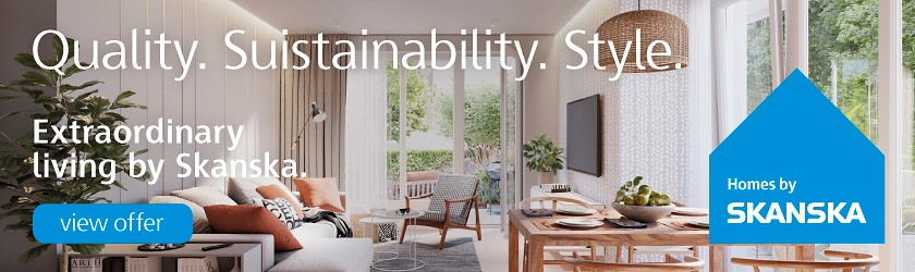 Skanska In-Article Banner - Cihelka Sustainability