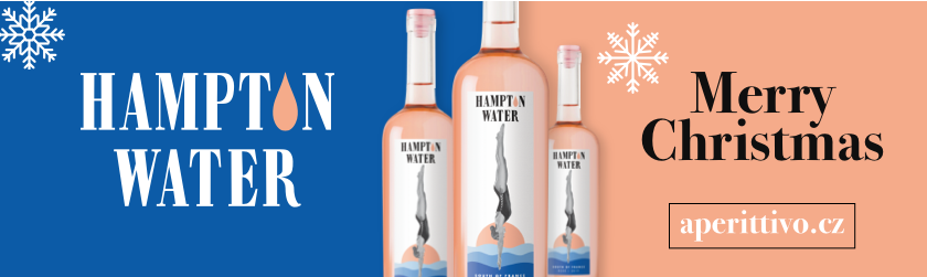 Hampton Water Thanksgiving - In-Article Food & Drink and Daily News