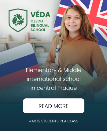 ZS Veda - Homepage Side Banner