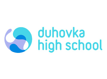 Duhovka High School