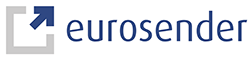 Eurosender Article Sponsor