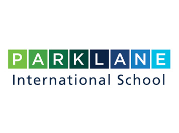 Park Lane International School