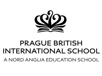 Prague British International School