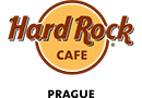 Hard Rock - Sponsor Logo