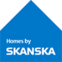 Skanska Section Sponsor Logo