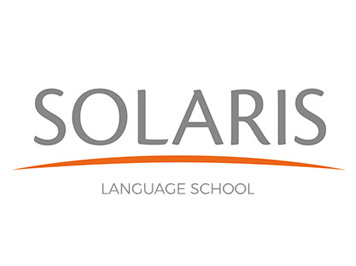 Solaris Language School