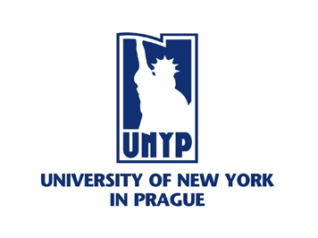 UNYP - University of New York in Prague