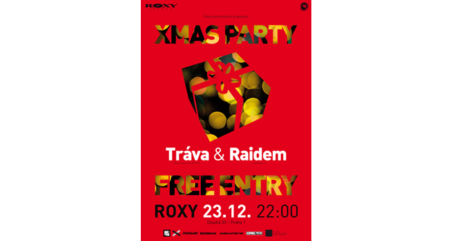 Christmas Events in Prague