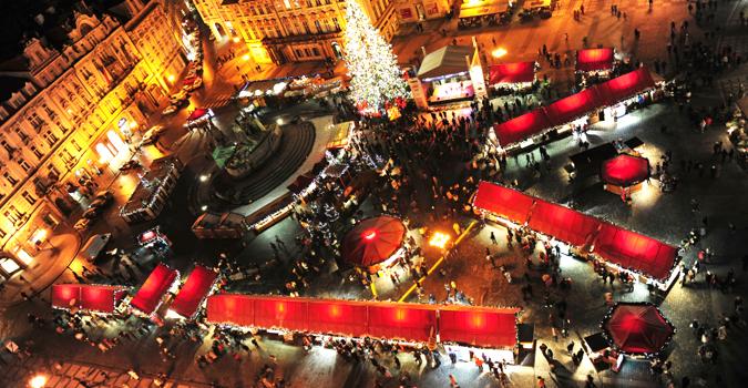 , Christmas Events in Prague, Expats.cz Latest News & Articles - Prague and the Czech Republic, Expats.cz Latest News & Articles - Prague and the Czech Republic