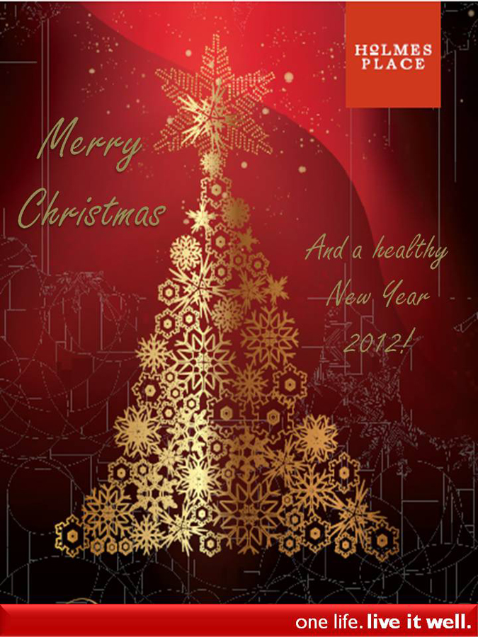 , We wish you a Merry Christmas and a healthy 2012!, Expats.cz Latest News & Articles - Prague and the Czech Republic, Expats.cz Latest News & Articles - Prague and the Czech Republic