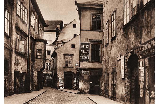 , Josefov – Prague's Jewish Quarter, Expats.cz Latest News & Articles - Prague and the Czech Republic, Expats.cz Latest News & Articles - Prague and the Czech Republic