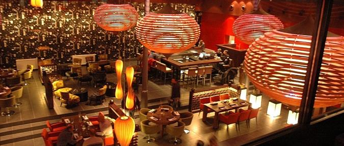 top 10 restaurants for valentine s day prague czech republic. Black Bedroom Furniture Sets. Home Design Ideas
