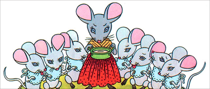 english language czech books for children - Picture For Children