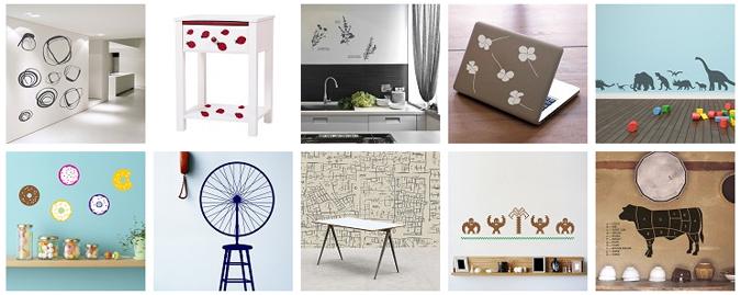 Five Stylish Czech Products