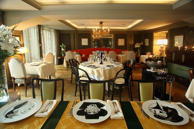 Prague Restaurants with the Best Views
