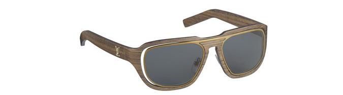 486858c011f Men s Designer Sunglasses 2012 - Prague
