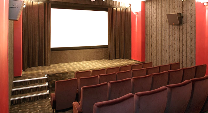 , Prague's Top 10 Cinemas, Expats.cz Latest News & Articles - Prague and the Czech Republic, Expats.cz Latest News & Articles - Prague and the Czech Republic