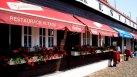 Vltava Restaurant