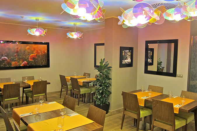 , Mood Restaurant, Expats.cz Latest News & Articles - Prague and the Czech Republic