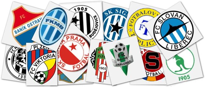 , Czech Football Overview, Expats.cz Latest News & Articles - Prague and the Czech Republic, Expats.cz Latest News & Articles - Prague and the Czech Republic