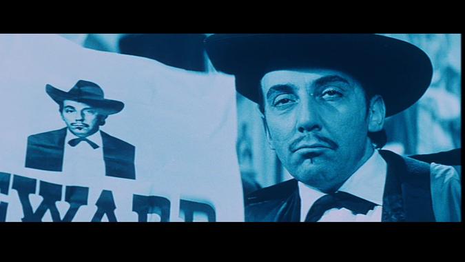 DVD Review: Lemonade Joe