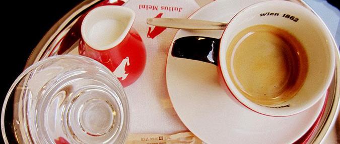 Café review: JP Caffee