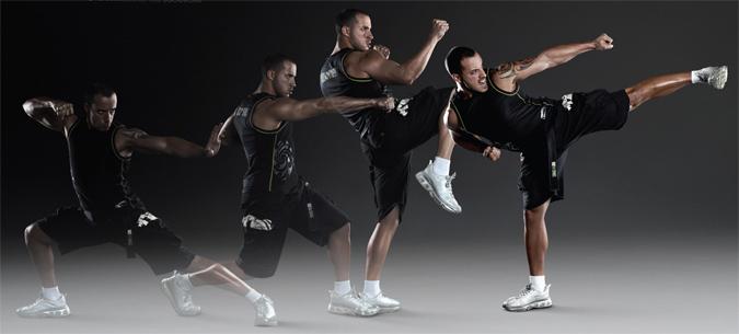 , Winter Fitness: Kick, Climb & Flow, Expats.cz Latest News & Articles - Prague and the Czech Republic, Expats.cz Latest News & Articles - Prague and the Czech Republic