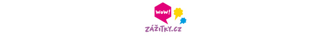 , Competition: Experience Days, Expats.cz Latest News & Articles - Prague and the Czech Republic, Expats.cz Latest News & Articles - Prague and the Czech Republic