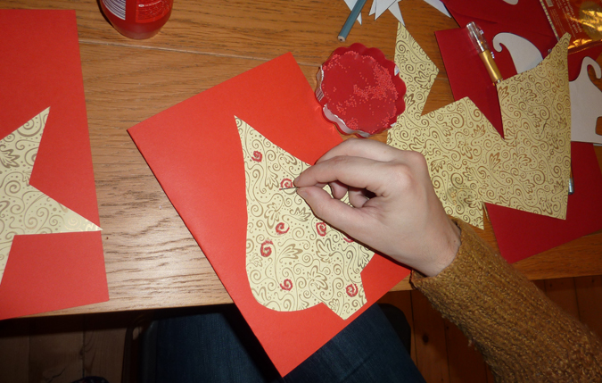 , Christmas Craft for the Clueless, Expats.cz Latest News & Articles - Prague and the Czech Republic, Expats.cz Latest News & Articles - Prague and the Czech Republic