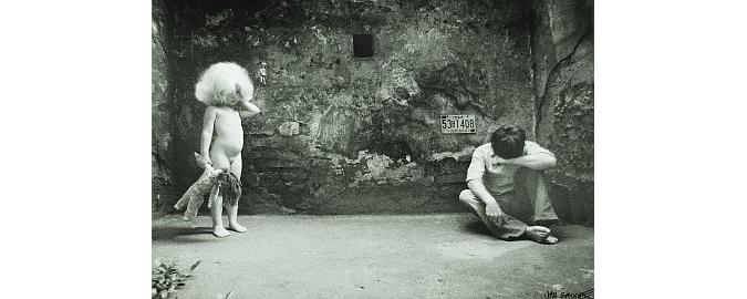 Temptation, 1965