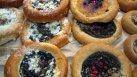 , For Foodies: Sklizeno, Expats.cz Latest News & Articles - Prague and the Czech Republic, Expats.cz Latest News & Articles - Prague and the Czech Republic
