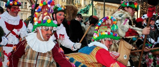 , What's On in February, Expats.cz Latest News & Articles - Prague and the Czech Republic, Expats.cz Latest News & Articles - Prague and the Czech Republic