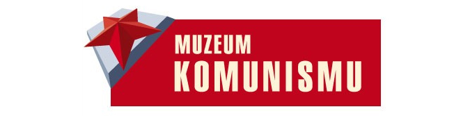 , Museum of Communism, Expats.cz Latest News & Articles - Prague and the Czech Republic, Expats.cz Latest News & Articles - Prague and the Czech Republic