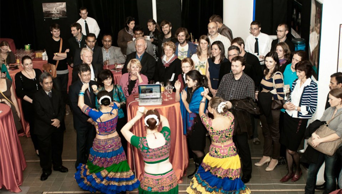 , The Indian Community in the Czech Republic, Expats.cz Latest News & Articles - Prague and the Czech Republic, Expats.cz Latest News & Articles - Prague and the Czech Republic