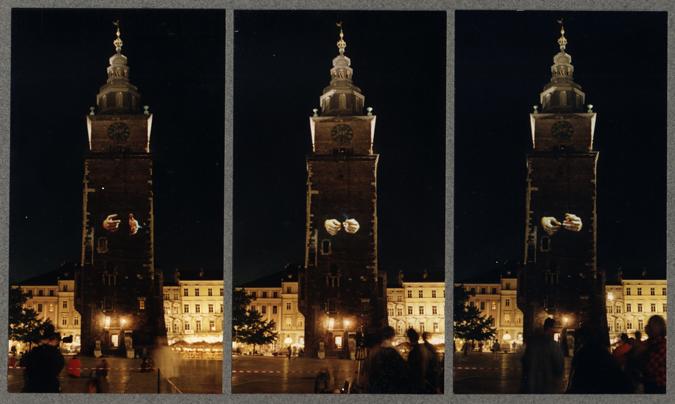 , Spring Art Exhibitions in Prague, Expats.cz Latest News & Articles - Prague and the Czech Republic, Expats.cz Latest News & Articles - Prague and the Czech Republic