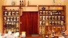 , Tearoom Review: Pod Stromem čajovým, Expats.cz Latest News & Articles - Prague and the Czech Republic, Expats.cz Latest News & Articles - Prague and the Czech Republic