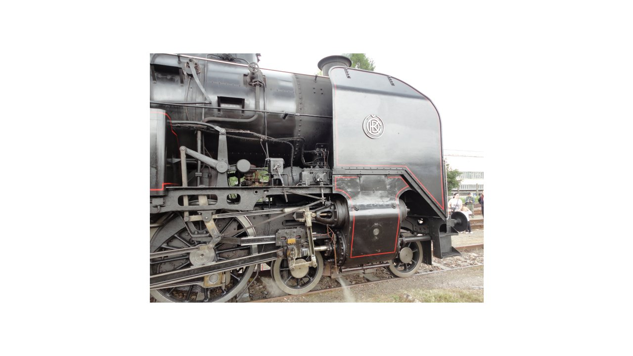 Relive The Golden Age Of Train Travel Prague Czech Republic Simple Steam Engine Besides Diagram On Next Trains Depart July 6 And August 17 31 2013 From Brank To Kcov Timetables Other Information Available At Ticket Outlets Here