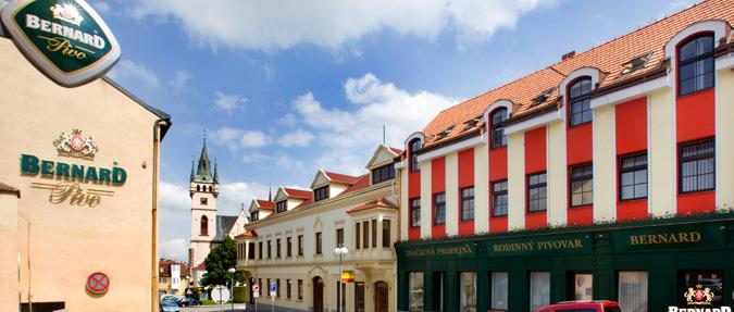 , Interview: Stanislav Bernard, Expats.cz Latest News & Articles - Prague and the Czech Republic, Expats.cz Latest News & Articles - Prague and the Czech Republic
