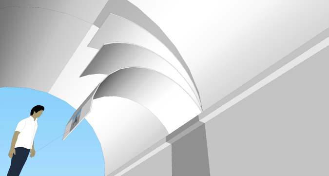 , Re-Imagining the Karlín Viaduct, Expats.cz Latest News & Articles - Prague and the Czech Republic, Expats.cz Latest News & Articles - Prague and the Czech Republic