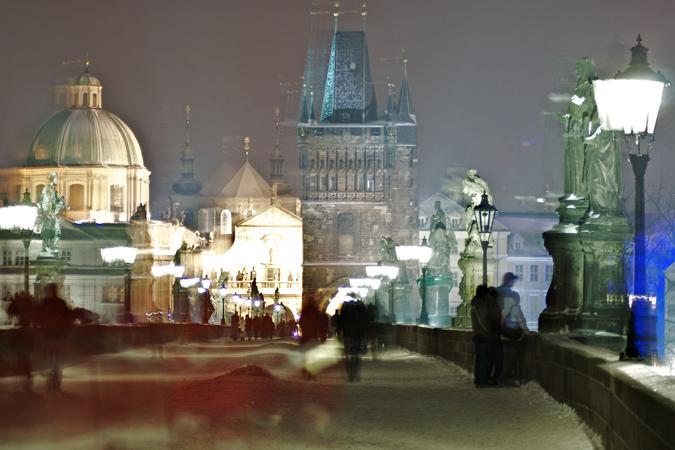 , VOTE: Photo Competition Finalists, Expats.cz Latest News & Articles - Prague and the Czech Republic, Expats.cz Latest News & Articles - Prague and the Czech Republic