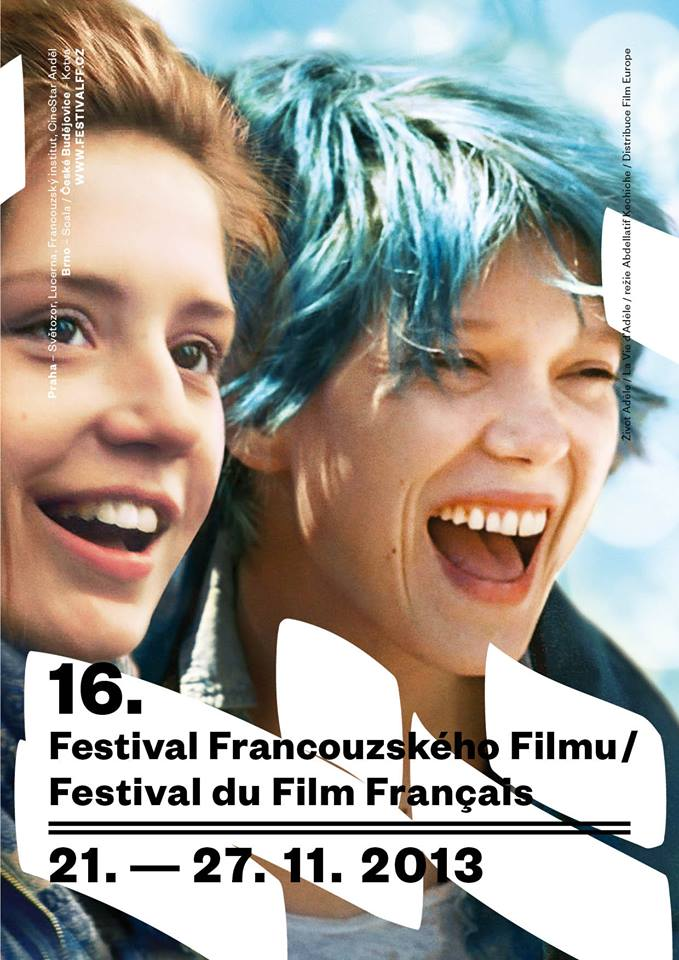 , WIN: The 16th French Film Festival, Expats.cz Latest News & Articles - Prague and the Czech Republic, Expats.cz Latest News & Articles - Prague and the Czech Republic