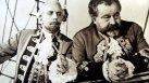 , The Golden Age of Czech Actors, Expats.cz Latest News & Articles - Prague and the Czech Republic, Expats.cz Latest News & Articles - Prague and the Czech Republic