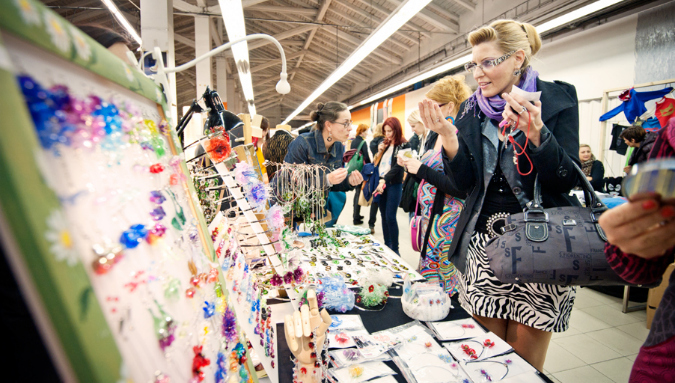 , Holiday Markets Minus the Tourists, Expats.cz Latest News & Articles - Prague and the Czech Republic, Expats.cz Latest News & Articles - Prague and the Czech Republic