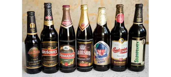 , Czech Beer Has Style, Expats.cz Latest News & Articles - Prague and the Czech Republic, Expats.cz Latest News & Articles - Prague and the Czech Republic