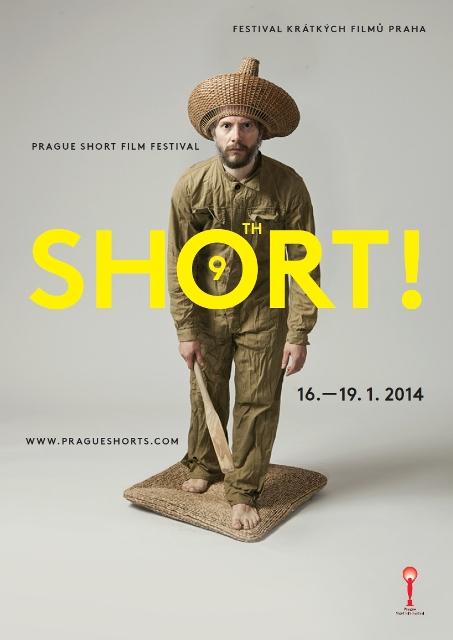 , WIN: Prague Short Film Festival, Expats.cz Latest News & Articles - Prague and the Czech Republic, Expats.cz Latest News & Articles - Prague and the Czech Republic