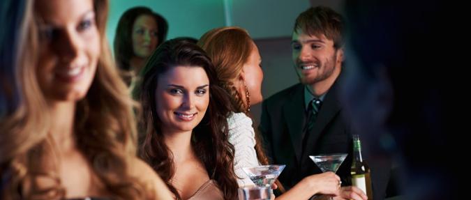 Essex dating agencies