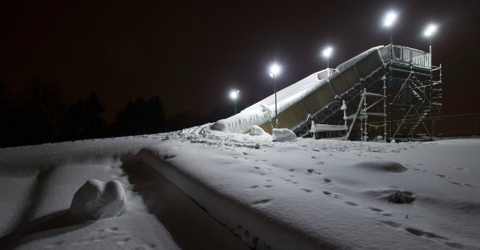 , Skis and the City, Expats.cz Latest News & Articles - Prague and the Czech Republic, Expats.cz Latest News & Articles - Prague and the Czech Republic