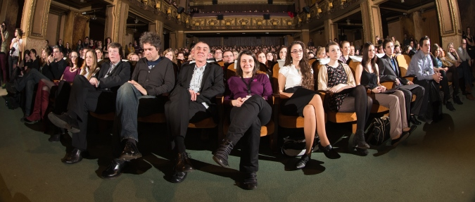 , The Best of the 2014 Fests: Music, Film, Theater, Expats.cz Latest News & Articles - Prague and the Czech Republic, Expats.cz Latest News & Articles - Prague and the Czech Republic
