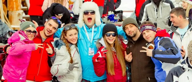 , WIN: Winter Party Holiday, Expats.cz Latest News & Articles - Prague and the Czech Republic, Expats.cz Latest News & Articles - Prague and the Czech Republic