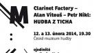, WIN: Clarinet Factory, Expats.cz Latest News & Articles - Prague and the Czech Republic, Expats.cz Latest News & Articles - Prague and the Czech Republic